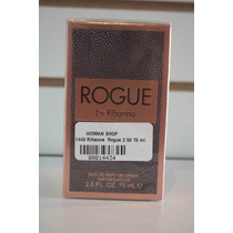Perfumes 100% Originales Rogue