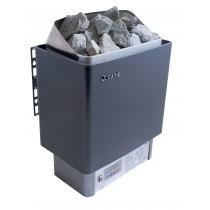 Calentador De Sauna 6kw Con Control Integrado Cuarto Sauna