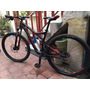 Specialized Camber 29 Tamaño L 27 Velocidades