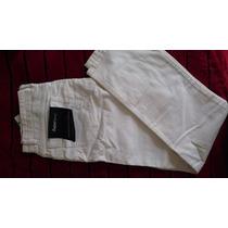 bedcefd30 exclusivo-pantalon-de-vestir-gucci -talla-28-color-gris-D_NQ_NP_17757-MLM20143058339_082014-F pantalones gucci  mercadolibre