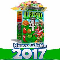 Kit Imprimible Plantas Vs Zombies Todo Para Fiesta Nuevo2017