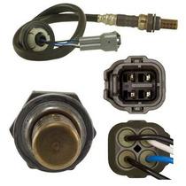 Sensor De Oxigeno Chevrolet; Geo Tracker; Suzuki Vitara; Au1