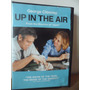 Up In The Air Dvd Movie Import George Clooney Anna Kendrick