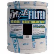 Filtro De Carbón Active Air De 20
