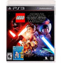 Lego Star Wars The Force Awakens Ps3 :: Virtual Zone