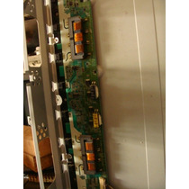 Ss1320 Inverter Tv Lcd Toshiba 32c100u1