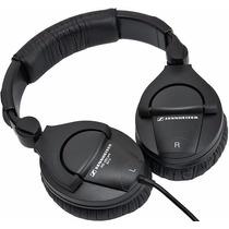 Audifonos Sennheiser Hd280pro Monitoreo Personal
