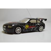 Carro Drift Racing King 2ch 1:24 Rtr