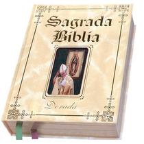 Sagrada Biblia Edicion Juan Pablo Ll
