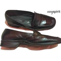 Zapato Dama De Descanso Easy Spirit ~#917