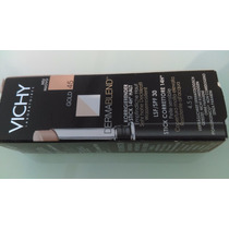 Dermablend Lipstick Maquillaje Vichy