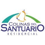 Desarrollo Colinas Del Santuario, Casas En Venta En Querétar