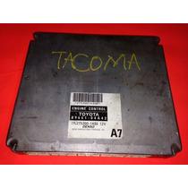 Ecm Ecu Pcm Computadora 2008 Toyota Tacoma 4.0 89661-04a42