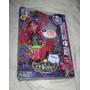 Monster High Howleen Wolf 13 Deseos Mattel