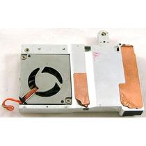Ventilador Y Disipador Para Laptop Sony Vaio Pcg-fxa47 Ipp3