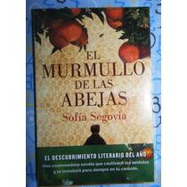 El Murmullo De Las Abejas Sofía Segovia Revolución Mexicana