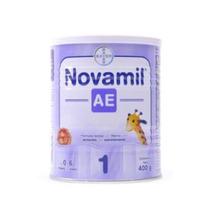 Novamil Ae1 De 400 Gr