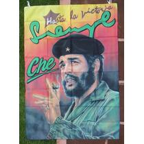 Bandera.del Che Guevara Ka78