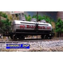 Lexmodels Shop Tren N Ó 9mm Model Power Cisterna 3 Domos