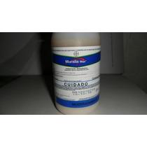 Muralla Max Bayer Insecticida Imidacloprid 250ml