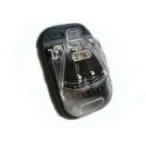 Ac Cargador De Baterias Universal O Multicargador C/ Usb