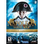 Napoleon: Total War - Gold Edition [descargar]