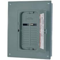 D Square By Schneider Electric Qo Plug-on Neutro 125 Amp Pri