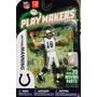 Muñeco De Colección Peyton Manning