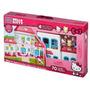Megabloks Hello Kitty Casa