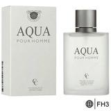 Perfumes Perfume Todas Las Marcas Mayoreo Haz Negocio Fh3