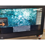 Pantalla Led Touch De 20 Para All In One Hp Touchsmart 320