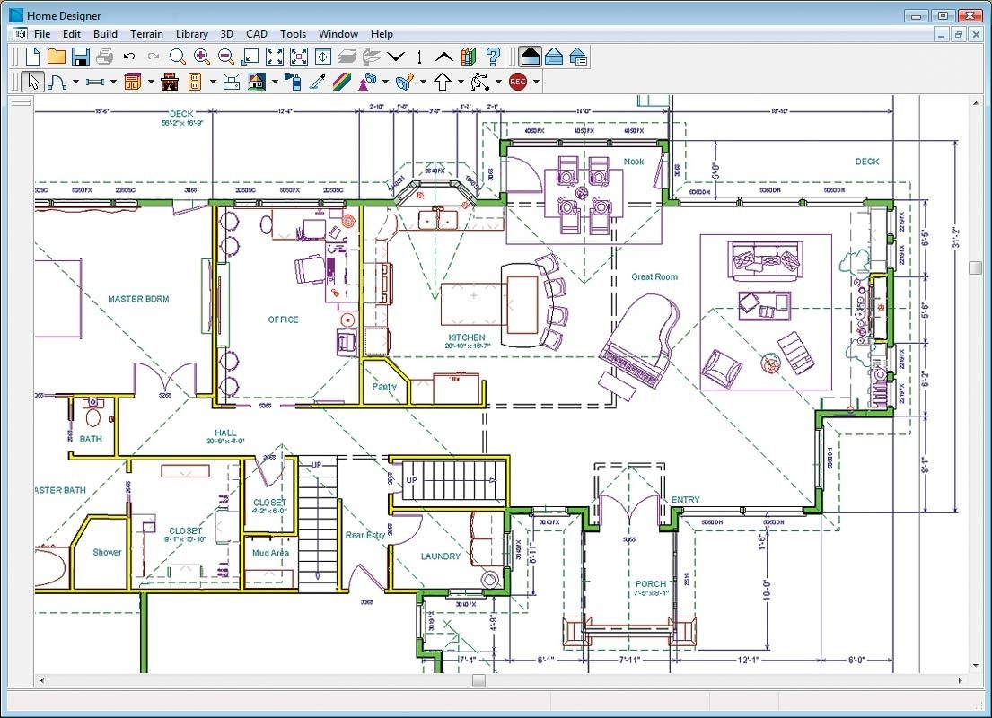 Home Design App Cad Programs For Home Design Free Best Free Interior Design House House Plan Drawing App Images Floor Plan Design App Macplanhome Cad For