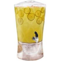 Dispensador De Agua,bebidas 11 Litros Despachador