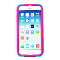 Casa Carcasa Funda Iphone 6 Plus Protector Case Uso Rudo