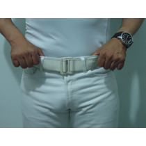 Cinturon Rapido Desenfunde Para Medicos Y Enfermeras