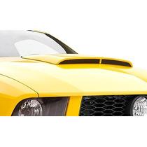 Mustang Gt 2009 2008 2007 2006 2005 Scoop Cofre 50cm