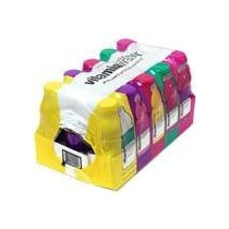 Vitamin Water Variety Pack 12pk / 20 Oz. Botellas