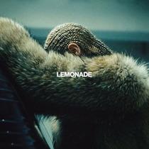 Lemonade - Beyonce - Cd + Dvd - Original (12 Canciones)