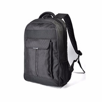 Hp Backpack Janus Para Laptod De 15.6 (g8a94la)