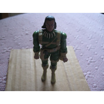 Gijoe 2005 Spirit Iron-knife V1 Tracker Online Exclusive
