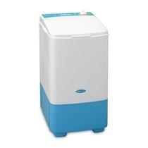Lavadora Portatil Koblenz 5 Kg Mod. Lck50