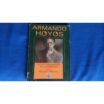 Armando Hoyos Eugenio Derbez Diana