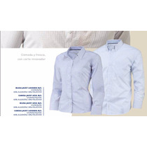 Uniforme Camisa Blusa Jacky,serigrafia,bordadora