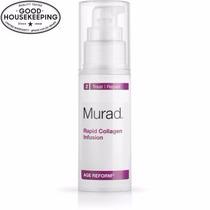 Crema Colageno Rellenadora De Arrugas Envejecimiento Murad