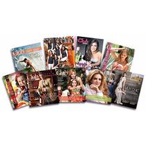 Revistas Domingo 250 C/u El Universal