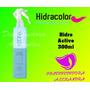 Hidro Active 2 Faces Hidracolor 300ml
