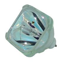 Lámpara Philips Para Hitachi Lp500 Televisión De Proyecion