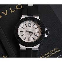 2b816f0f073 reloj bvlgari mercado libre mexico