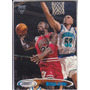 1998-99 Stadium Club Michael Jordan Bulls
