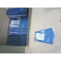 Chips Telcel 4glte Microchip Y Nanochip V6.2 Lte Mayoreo Gdl